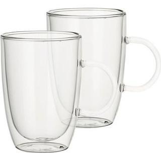 Villeroy & Boch Artesano Hot Beverages Kop 39 cl 11.9 cm 2 stk