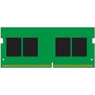 HyperX ValueRAM DDR4 3200MHz 4GB (KVR32S22S6/4)