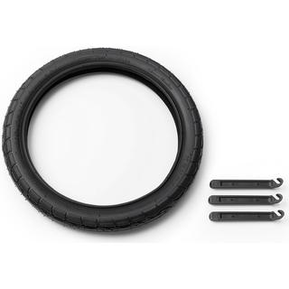 """Bugaboo Runner Outer Tire Replacement Set 14"""""""