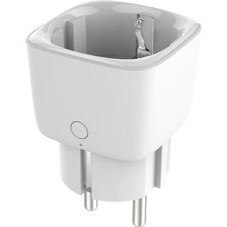 SmartLine Mini Timer Plug