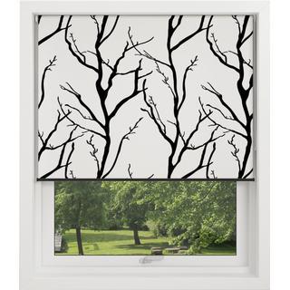 Debel Tree 180x175cm