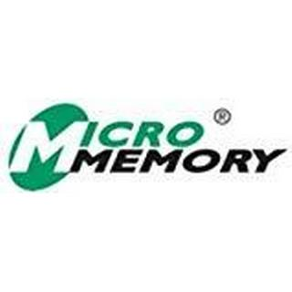 MicroMemory DDR2 533MHz 512MB ECC for HP (MMH0021/512)