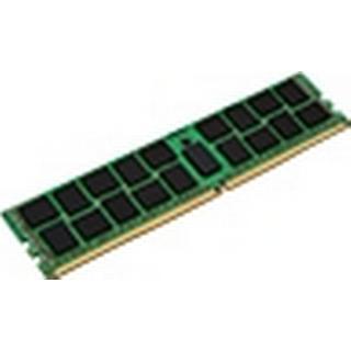 HyperX DDR4 2933MHz Dell ECC Reg 8GB (KTD-PE429S8/8G)