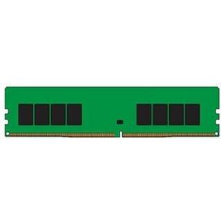 HyperX ValueRAM DDR4 3200MHz 16GB (KVR32N22D8/16)