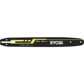 Ryobi Chainsaw Bar 40cm RAC249