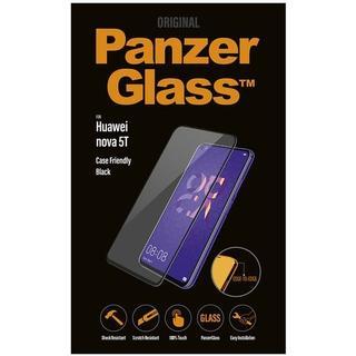 PanzerGlass Case Friendly Screen Protector for Huawei nova 5T