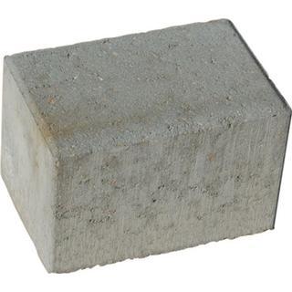 Rbr Multikant 605000 140x140x210mm