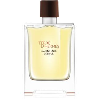 Hermès Terre D'Hermes Eau Intense Vétiver EdP 100ml