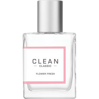 Clean Flower Fresh EdP 30ml