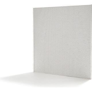Knauf Danoloft 4100-2055445 12.5x600x600mm
