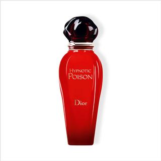 Christian Dior Hypnotic Poison Roller-Pearl EdT 20ml