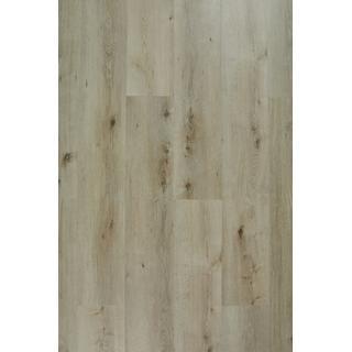 Timberman Novego Ashford Oak 1965851
