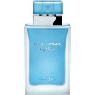 Dolce & Gabbana Light Blue Intense EdP 25ml