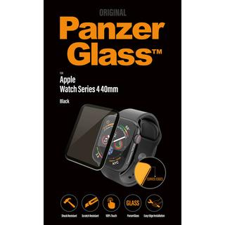 Panzer Glass Screen Protector for Apple Watch 4/5 40mm