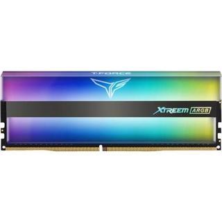 Team Group T-Force Xtreem ARGB DDR4 3600MHz 2x8GB (TF10D416G3600HC18JDC01)