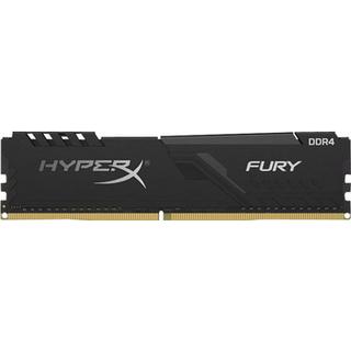 HyperX Fury DDR4 3200MHz 2x8GB (HX432C18FB3K2/16)