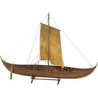 Billing Boats Roar Ege 1:25