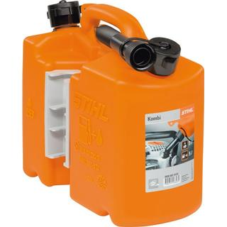 Stihl Combined Orange 5+3L