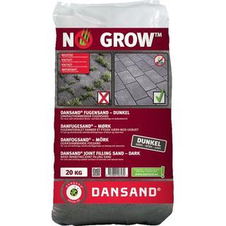 Danalim No Grow Fugesand Antracit 20kg
