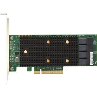 Lenovo ThinkSystem 430-16iSATA