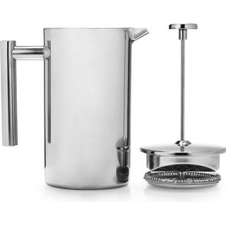 Sjöstrand French Press 6 Cup