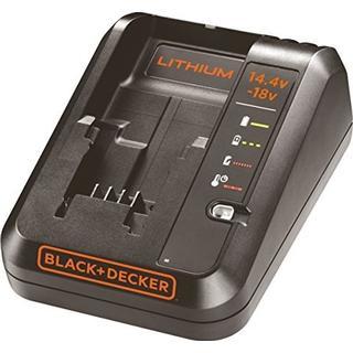 Black & Decker BDC1A