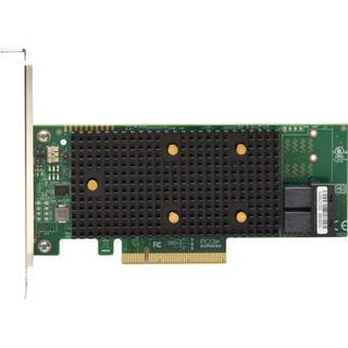 Lenovo ThinkSystem 530-8i