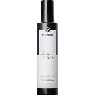 HH Simonsen Miracle Spray 250ml