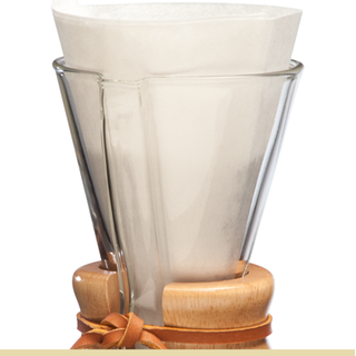 Chemex FP-2 Coffee Filter 100pcs
