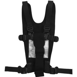 Basson Baby Stroller Harness