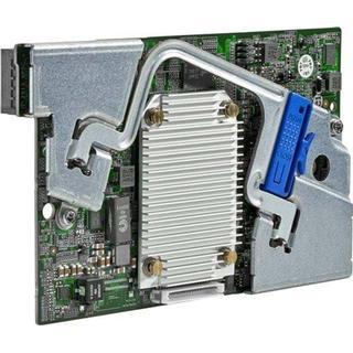 HP Smart Array P244br/1GB FBWC 749680-B21