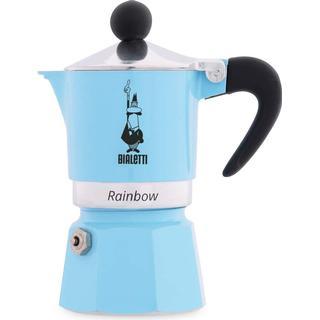 Bialetti Rainbow 1 Kop