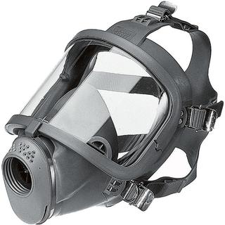 Scott Sari Full Face Mask Adjustable FM2 5511680