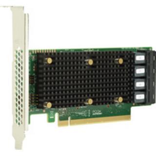Broadcom 9405W-16i