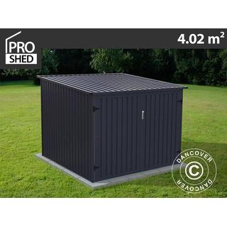 Dancover MS576002 (Areal 4.02 m²)