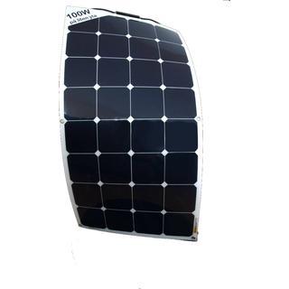SunBeam System Solar Package 100W