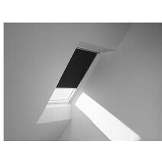 Velux Blackout DKL M08 3009S