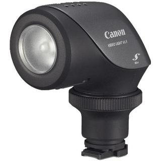 Canon VL-5
