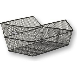 Basil Cento Basket