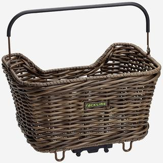 Racktime Baskit Willow 20L