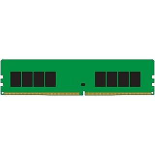 Kingston ValueRAM DDR4 2933MHz 32GB (KVR29N21D8/32)