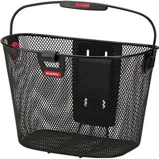 Klickfix Unilux Basket 16L