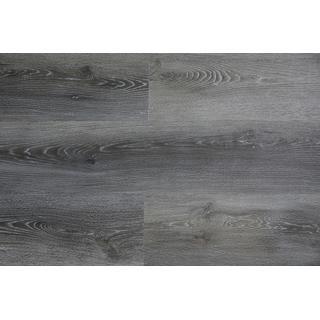 Timberman Novego Shadow Grey Oak 155089