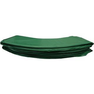 MCU-Sport Pro Line Edge Cushion 430cm