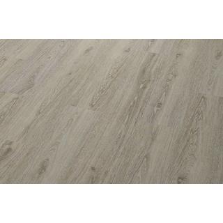 Wicanders Nordic Limed Grey Oak B0T7001
