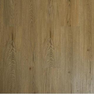Wicanders Limed Oak B0VC001