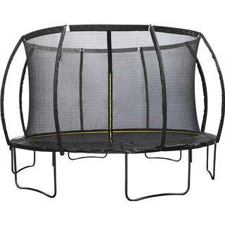 Max Ranger Pro 366cm+ Safety Net