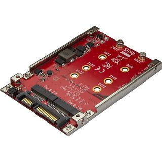 StarTech.com S322M225R