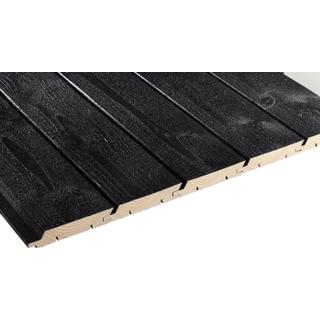 Superwood SW01 Aart 21x70