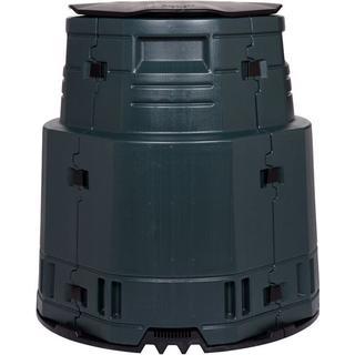 Greenline Master 375 L